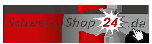 Zwickauer Schweißtechnik Shop