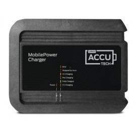 MobilePower Charger