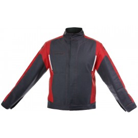 Bundjacke/Welding jacket